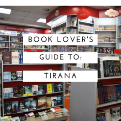 booklovers-guide-to-tirana