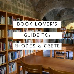 booklovers-guide-to-rhodes-and-crete