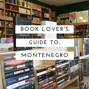 booklovers-guide-to-montenegro