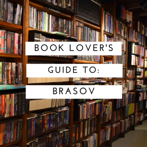 copy-of-booklovers-guide-to-budapest