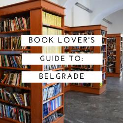 booklovers-guide-to-belgrade