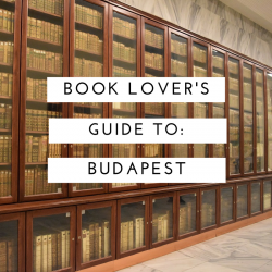 booklovers-guide-to-budapest