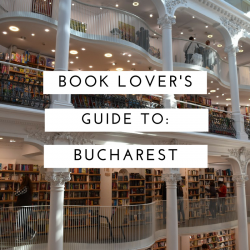 booklovers-guide-to-bucharest