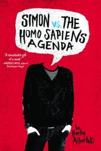 simon-vs-homo-sapiens-agenda