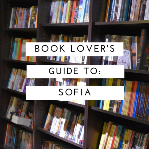booklovers-guide-to-sofia
