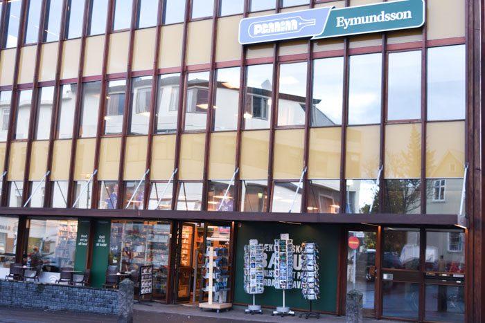 Eymundsson front 2