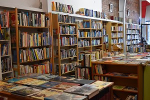 Ferret Bookshop3