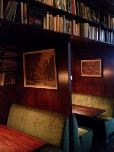 Library Bar6