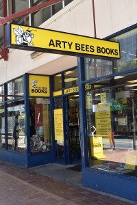 Arty Bee Books9