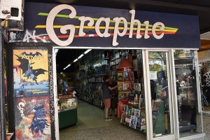 Graphic4